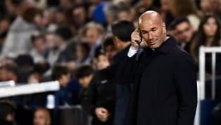 Este verano va a ser bastante movido en la casa blanca. Ante la ausencia de títulos, la cúpula madridista ha decidido proporcionarle a Zidane poder total...