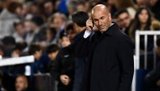 Kembalinya Zinedine Zidane menjadi pelatih utama Real Madrid menggantikan Santiago Solari, yang sebelumnya menggantikan Julen Lopetegui, menyebabkan suasana...