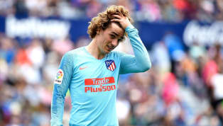 Opera sabun Antoine Griezmann masih terus bergulir semenjak ia memutuskan pergi dari Atletico Madrid. Barcelona jadi satu-satunya klub yang dihubungkan dengan...