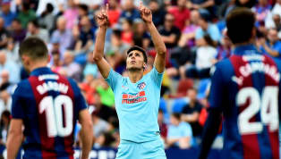 ​Bayern Munich have made Atlético Madrid midfielder Rodri their top target to act as Javi Martínez's long-term successor in the heart of midfield, while the...