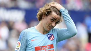 O futuro de Antoine Griezmann ainda é incerto. O atacante francês já foi dado como certo no Barcelona, mas pode acabar parando no PSG. Segundo o jornal...