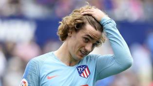 Es ist schon ein echter Jammer. Da warAntoine Griezmannüber Jahre hinweg das Aushängeschild von Atletico Madrid und schlug immer wieder Angebote von...