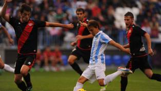 El Milán ha sido excluido por la UEFA de la Europa League y a pesar de haber conseguido la clasificación para disputar el torneo finalmente no podrá hacerlo...