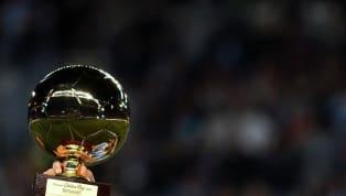 फ्रेंच क्लब पेरिस सेंट जर्मेन के लिए खेलने वाले फ्रेंच विंगर किलियन म्बाप्पे इस साल गोल्डेन बॉय अवॉर्ड में एक अनोखा रिकॉर्ड बना सकते हैं। इस अवॉर्ड के लिए40...