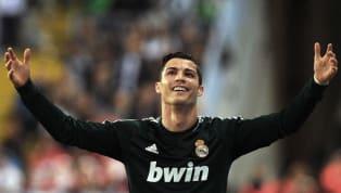 Cristiano Ronaldo yine yaptı yapacağını. Portekizli yıldız, 2-0'ın rövanşında sahne aldı ve Atletico Madrid'e 3 gol atarak Juventus'un Şampiyonlar Ligi'nde...