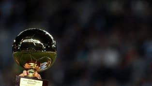 TuttoSport mới đây đã công bố danh sách 80 ngôi sao góp mặt trong đề cử Golden Boy - Cậu Bé Vàng 2019 với hàng loạt những ngôi sao đến từ các đội bóng lớn...