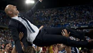 Como ya sabemos elReal Madrides uno de los equipos que ya planea el armado de su plantel para la próxima temporada y varios nombres derefuerzossuenan...