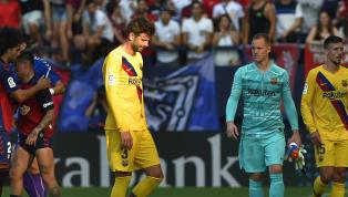 En el último año, se ha discutido mucho en España la posibilidad de jugar un partido de LaLiga fuera del territorio nacional. Como forma de extender la...