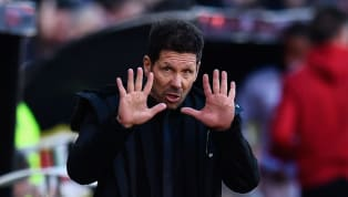 ccio In an era that has seen clubs attempt to mimic idyllic styles of football like 'Total Football' or 'Joga Bonito' week in, week out, Atletico Madrid have...