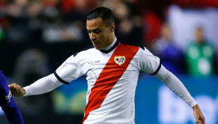 Real Madrid hat Raul de Tomas erfolgreich an den Mann gebracht. Der Angreifer wechselt für eine Ablösesumme in Höhe von 20 Millionen Euro zu Benfica. In der...