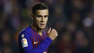 Memasuki abad ke-21 ini, telah banyak pesepakbola yang memutukan untuk bergabung ke salah satu klub raksasa asal Spanyol,Barcelona.Meski begitu, tak semua...