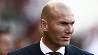 Zinedine Zidane sprach zuletzt offen aus, dass man sich bei Real Madrid derzeit nichts sehnlicher herbeisehnt, als das Ende der Saison. Die Spielzeit soll...
