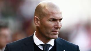 Thông tin từ tờ AS khẳng định, ban lãnh đạo Real Madrid mới đây đã đạt được thỏa thuận chiêu mộ tiền đạo Luka Jovic Năm nay 21 tuổi, Luka Jovic đã gây ấn...