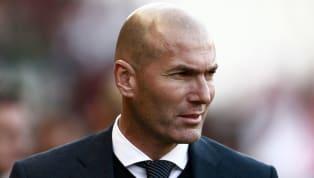 Zinédine Zidane ne cache plus son intérêt pour Paul Pogba. Le technicien français aurait appelé le milieu de Manchester Unitedafin de le convaincre de...