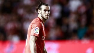 ​Real Madrid forward Gareth Bale is said to be keen to be given the chance to bid farewell to Los Blancos in what could be his final game for the club this...