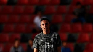 Paris Saint-Germain kann nach nur einem Titel in dieser Saison nicht wirklich zufrieden sein. Deswegen soll über den Sommer nun Verstärkung geholt werden,...