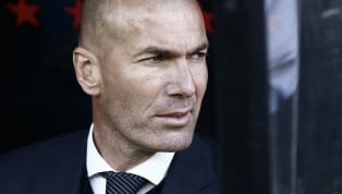Das Transferfenster hat nicht einmal offiziellgeöffnet, da hatReal Madridden eigenen Transfer-Rekord bereits gebrochen. Die Königlichen investierten nur...
