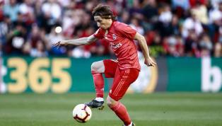 O Milan trabalha há pelo menos duas temporadas com a intenção de voltar a conquistar títulos na Itália e também na Europa. Segundo maior campeão da Champions...