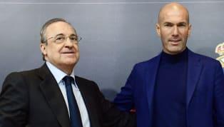 CLB Real Madrid được cho là đã đạt thỏa thuận với tiền vệChristian Eriksen từ Tottenham. Christian Eriksen là tiền vệ hàng đầu củaPremier Leaguehiện tại,...