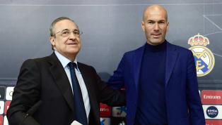 Très actif dans ce mercato d'été que ce soit au niveau des départs comme des arrivées, le Real Madrid espère vendre encore nombre de ses joueurs pour...