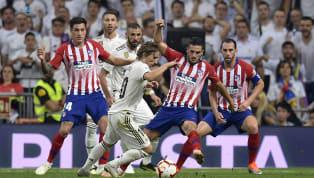 El derbi madrileño entre blancos y rojiblancos se disputará por primera vez en Estados Unidos, y tras lo visto en los últimos partidos los dos equipos tienen...