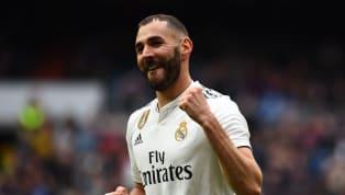 Enquanto busca contratações no futebol para atender o técnico Zinedine Zidane nesta temporada, o departamento de marketing doReal Madridtrabalha nos...