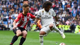 O Real Madrid está em processo de recomeço e remontagem. Eliminados de forma surpreendente da Liga dos Campeões pelo Ajax e quase sem chances de conquistar o...
