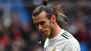 Permasalahan masa depan Gareth Bale diReal Madrid, saat ini tengah menjadi perbincangan hangat. Seperti diketahui, Bale terus dikabarkan mempunyai potensi...
