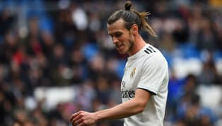 ​Manchester United have not given up on signing Gareth Bale from Real Madrid, and will make a move for him this summer if Real continue to rebuff offers from...