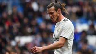Inkonsistensi yang dialamiReal Madridpada musim 2018/19 memang membuat pihak klub sampai harus melakukan dua kali pergantian manajer. Performa buruk tim...