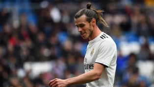 ​Gareth Bale could find an escape from his Real Madrid woes with his old club Tottenham, as Los Blancos look to offload the winger in a loan move next season....
