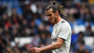 ​Real Madrid winger Gareth Bale is 'very likely' to join either Liverpool or his former club Tottenham after both sides meet in the Champions League final, at...