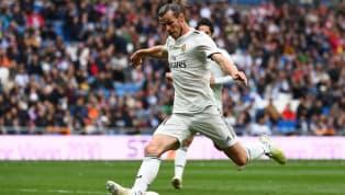 """Gareth Bale ha realizado unas declaraciones en la película 'State of play' en las que critica la parte negativa de ser futbolista. """"Así que somos solo..."""