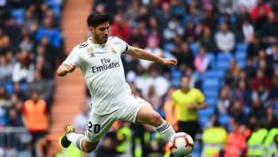 El extremo del Manchester City, Leroy Sané, es uno de los principales objetivos del Bayern de Munich en este mercado de verano y el técnico Niko Kovac ha...
