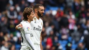 Barcelona recently signed Antoine Griezmann and to make sure that they do not have a situation similar to one they experienced with Neymar, they slapped a...