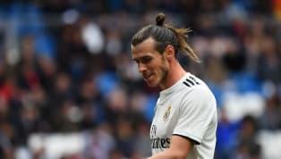 Le divorce entre le Real Madrid et Gareth Bale est sur le point d'être définitivement déclaré. Zinédine Zidane accusé d'avoir allumé la mèche en écartant...