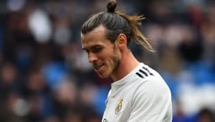Six years after joining for a record £86m, Real Madrid are apparently looking to offload Gareth Bale this summer - despite resistance from the Welshman to...