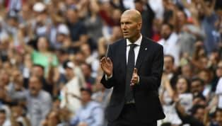 Real Madrid có chiến thắng 2-0 trước Celta Vigo trong ngày Zinedine Zidane có trận cầu đầu tiên trong lần thứ hai trở lại dẫn dắt - một khởi đầu với nhiều...