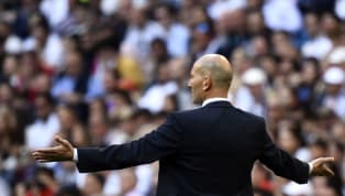 ​Real Madrid will consider selling up to four members of their first-team squad as part of a transfer overhaul in the summer, according to a report in Spain....