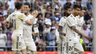Sau David Alaba, mới đây lại có thêm ngôi sao công khai mình là fan cứng Pháo thủ. 'I used to watch Arsenal a lot' Spurs legend Gareth Bale admits he was a...