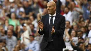 Them Real Madrid have endured a dreadful season by their own high standards and are on course for their worst overall performance since 2009. Other than the...