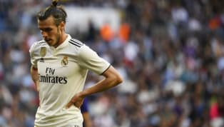 ​​Real Madrid forward Gareth Bale has claimed that he is raring to play for Wales despite his relatively poor season for the club, and has insisted that it...