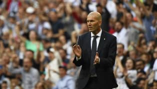 ​It seems Real Madrid are wasting no time ahead of their forthcoming summer rebuild, as reports from France say the club's hierarchy have set aside €500m for...