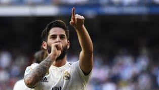 LaJuventuscontinua a seguire Isco, centrocampista del Real Madrid. Il calciatore spagnolo potrebbe lasciare il suo attuale club dopo una stagione a dir...