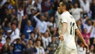2013 yazında 100 milyon Euro bonservis bedeliyle Tottenham Hotspur'dan Real Madrid'e transfer olduğunda dünyanın en pahalı futbolcusu olan Gareth Bale, bugün...