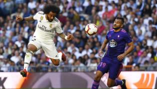 Nesta sexta-feira (16), mais um grande campeonato nacional tem seu ponto de partida na Europa: oCampeonato Espanhol. Prometendo demais nesta temporada...