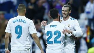 Ce samedi, le Real Madrid recevait le Celta Vigo à l'occasion de la 37e journée de Liga. Au terme d'un match complètement dominé par les Madrilènes, ces...
