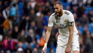 El Real Madrid consiguió una victoria ante el Eibar tras remontar un partido que comenzó perdiendo pero que logró remontar gracias a una buena segunda parte....