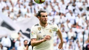 Gareth Bale semakin dekat dengan pintu keluar dari Santiago Bernabeu, Manchester United tidak lagi tertarik kepada bek kiri Crystal Palace, dan Borussia...