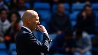 No va a ser un verano tranquilo en las oficinas del Santiago Bernabéu. Los malos resultados y la pobre imagen delconjunto blanco, que han continuado...